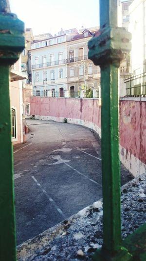 Coimbracity