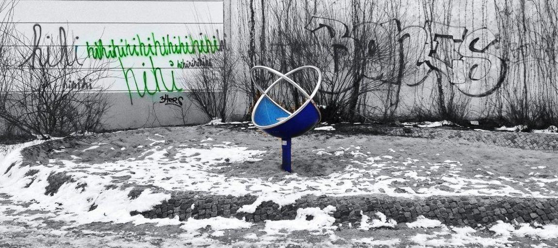 Playground Playground Pleasure Hihihihihihihihihi Kotzkugel