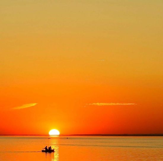 Sunset Sea Sun Scenics Idyllic Beauty In Nature Nature Water Tranquility Outdoors Romantic Sky Nautical Vessel Horizon Over Water Beach No People Sailing Ship Sky Yacht Day