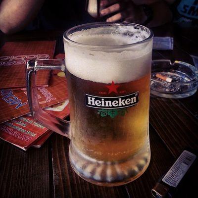 Roadtrip Beer Greatpeople Drilealol