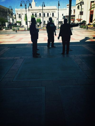 juzgado 4 mercantil On Trial Working