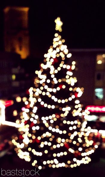 Christmas What I Want To Shoot With A 360 Panono Camera EyeEm Best Edits Light Up Your Life