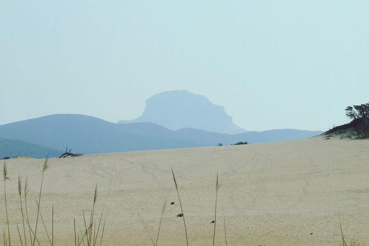 Italia Sardegna Sardinia,italy Sardegna_super_pics Arbus  Faccia Montagna Montagna Faccia Arquentu Arquentu Sardegna