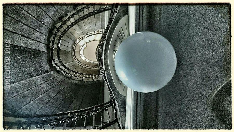 Discoverpicsdd Discover Pics Saxony Dresden DD Dresden Neustadt Dresden♡ Dresden.de Sachsen Stairs