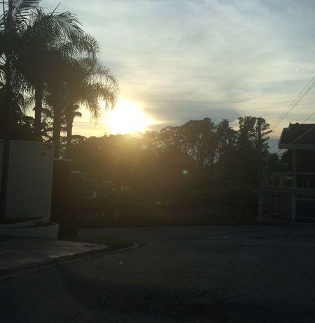 Good Morning Godhelpus God Sunshine