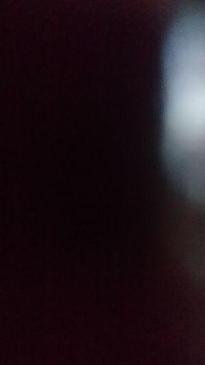 Lichtgrenze , Abstract