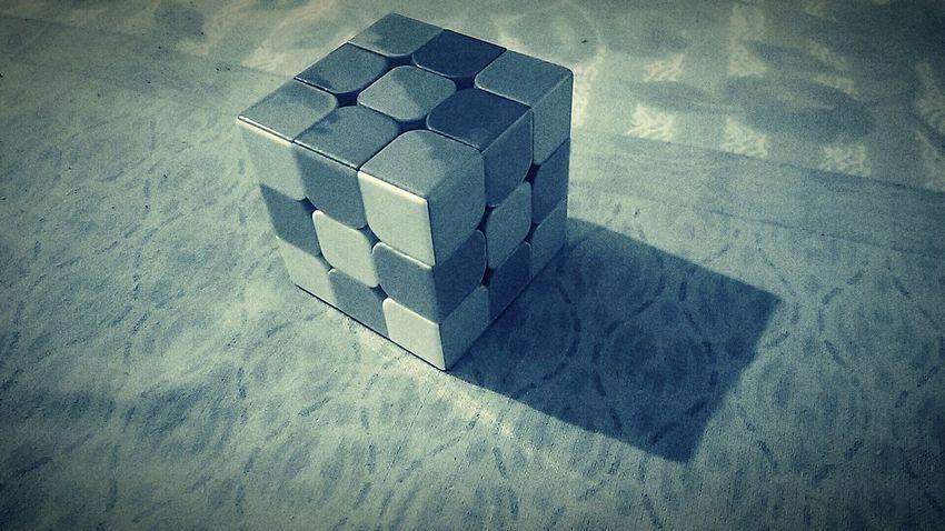 Cube Shape Cube Rubixcube Rubix Cube Puzzle  Mad Amazing Great Mind Cubelife