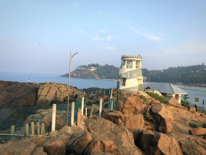 EyeEm Selects Sea Beach Water Day Outdoors Sand Sky