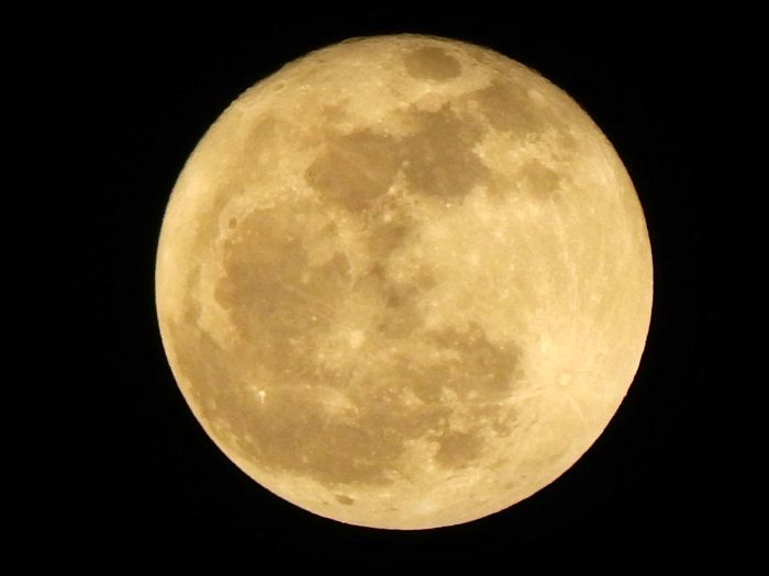 Fullmoon yesterday Astronomy Moon Moon Surface Clear Sky Space Planetary Moon Circle Full Moon Space And Astronomy Sky
