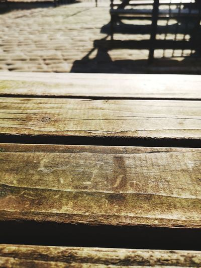 Sunshine Sun Sunny Shadow Sunlight Wood - Material Close-up Wood Paneling Calm Wooden