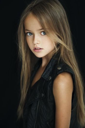 Sweet♡ Sweet Beauty Beautiful Russia Kristinapimenova 9