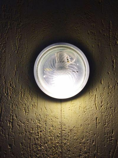 <<luzes>>