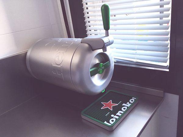 The Sub Thesub Thesub Heineken Beer Heineken Heineken Heinekenexperience The Sub Torp Cerveza Drink Beer