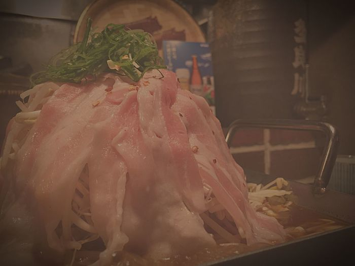 沖縄料理 Okinawan Foods おいしかった また行きたい またいこう コアダンさん Saiin 西院
