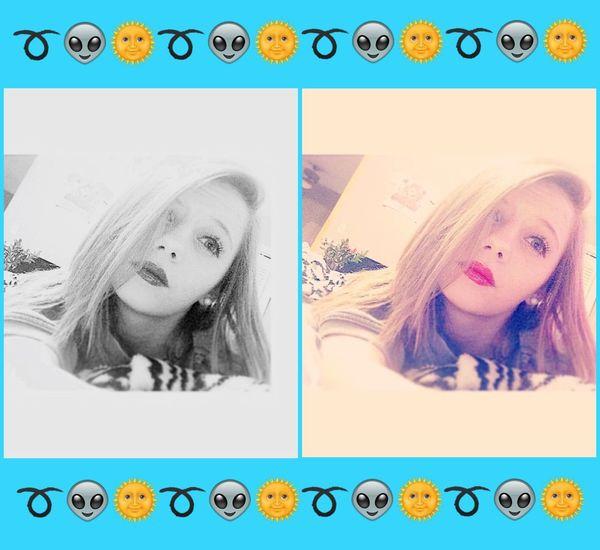 ➰👽🌞 Selfie ✌ Selfiesfordays Selfies ❤️❤️❤️