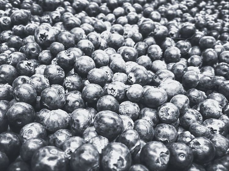 Abundance Large Group Of Objects Healthy Eating Food And Drink Freshness Food Nature Close-up Fruit Day Blueberry Taking Photos Love Beautiful Hello World Enjoying Life Travel EyeEmNewHere Photography