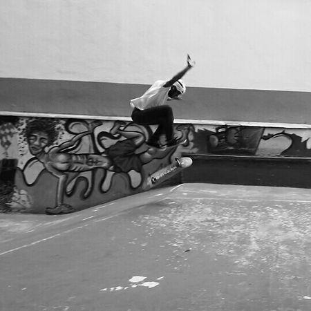 360flip Skatepark Skatelife Skate Skateboarding Skateboard That's Me