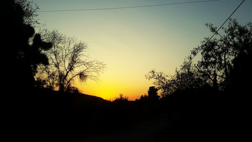 Sun Sunset ☉☉ ☉☉☉ ☉🌞🌞☉ EyeEm Selects 😍😌😊 🌞🌞🌞🌞☀☀☀😊😄😄😄😄