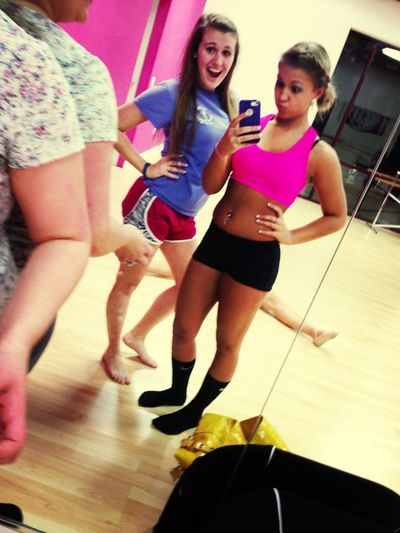 Dance Swaggg ✌