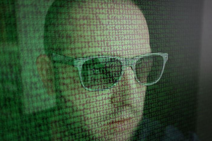 Code Coding Developer Developers Digital Digital Art Glasses Hack Hacking Nerd Nerds Nerdy Nerdy Glasses Software Technology Undercover Web