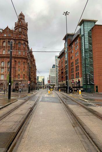 Cityphotography