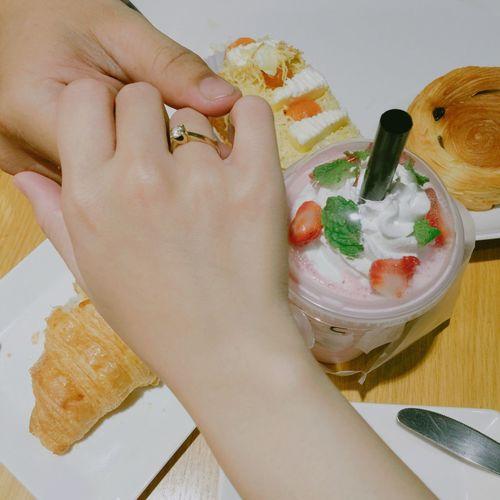 Engagement Engagement Ring