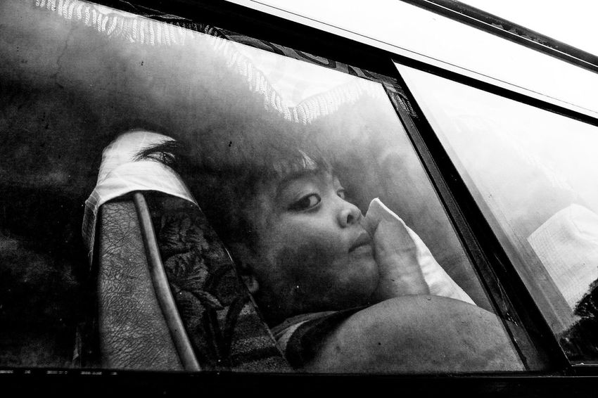 The Street Photographer - 2016 EyeEm Awards The Portraitist - 2016 EyeEm Awards Blackandwhite Photography Blackandwhite Streetphoto_bw Philippines Human Human Interest Streetphotography People Daily Life Eyeem Philippines Thestreetphotographer2016eyeemawards Street Photography Thestreetphotographer Everydayphilippines Everydayeverywhere Everybodystreet Everydayasia Streetphoto Humaninterest Everyday Lives Streetandtravel