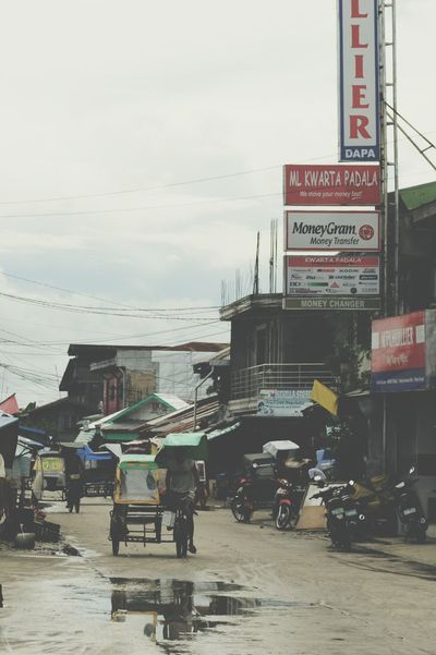 Street Photo Street Photography City Life Streetphoto_color Streetphotography Colors Street Streetphotography Dapa Philippines Phillipines Streetlife Philippines Photos Philippines ❤️ Philippines <3