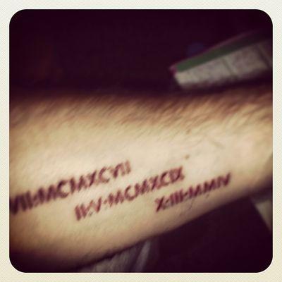 Tattoo Tattooedguys Tattoodesign Tattoosofinstagram tattoos