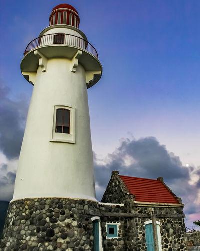 Batanes Islands