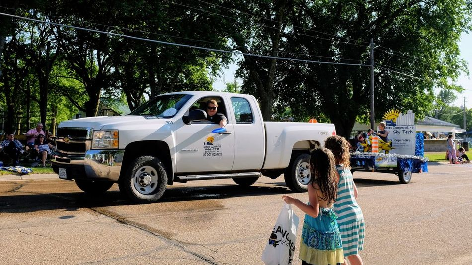 Old Settlers Picnic - Village of Western, Nebraska July 21, 2018 Always Making Photographs Americans Camera Work Community Event Getty Images Kids Being Kids Photo Essay Rural America Trick Or Treating Village Of Western, Nebraska Visual Journal Watching A Parade Candy Eye For Photography Fujifilm_xseries Long Form Storytelling My Neighborhood Old Settlers Picnic Old Settlers Picnic 2018 Parade Photo Diary S.ramos July 2018 Small Town Stories Summer