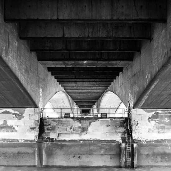 Waterloobridge Bridge Architecture Blackandwhite London Architecturephotography Bwphotography
