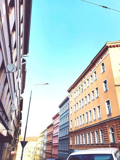 Prag Praha Prag