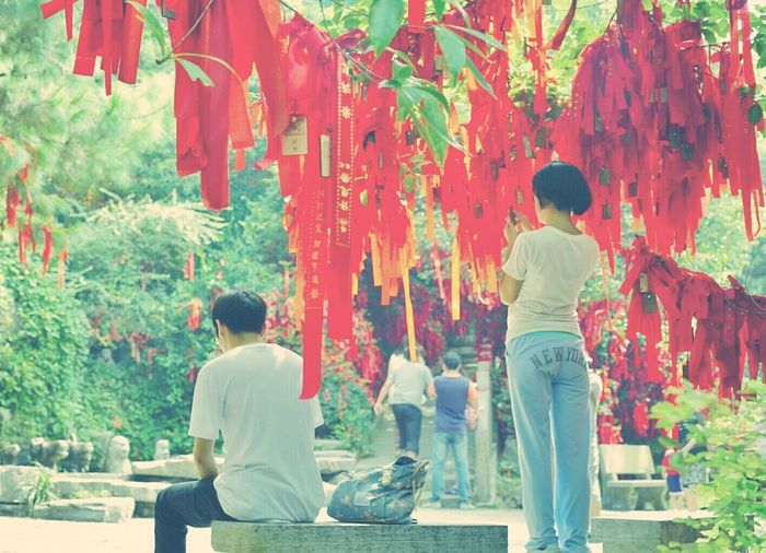 China Photos Love Wish Heart Hesitate The Great Outdoors - 2015 EyeEm Awards The Traveler - 2015 EyeEm Awards