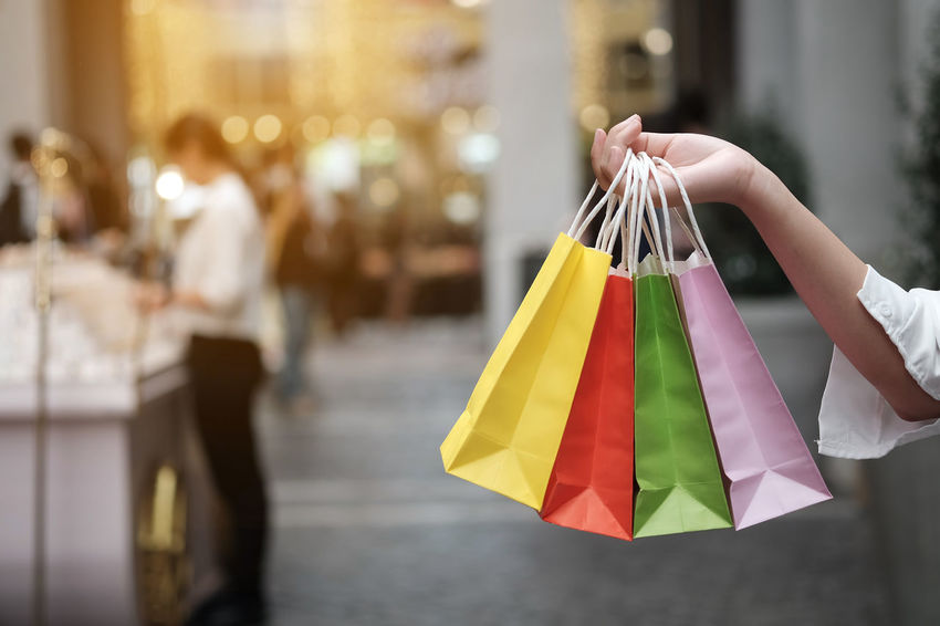 50+ Shopping Mall Pictures HD | Download Authentic Images on