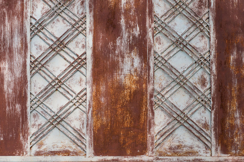 Textureguy Corrosion Rust Rustic Rusty Surface Textured  Backdrop Background Backgrounds Dirty Metal Pattern Plate Rough Texture Rusty Rusty Iron Plate Rusty Metal Rusty Metal Plate Rusty Plate Rusty Steel Rusty Steel Plate Scretch Scretched