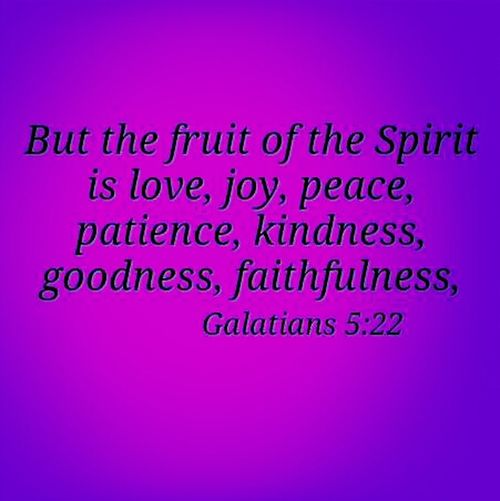 scripturee for today Morning Pizza Jesus Love Peace God Joy Books Scripture For Today Holy Spirt