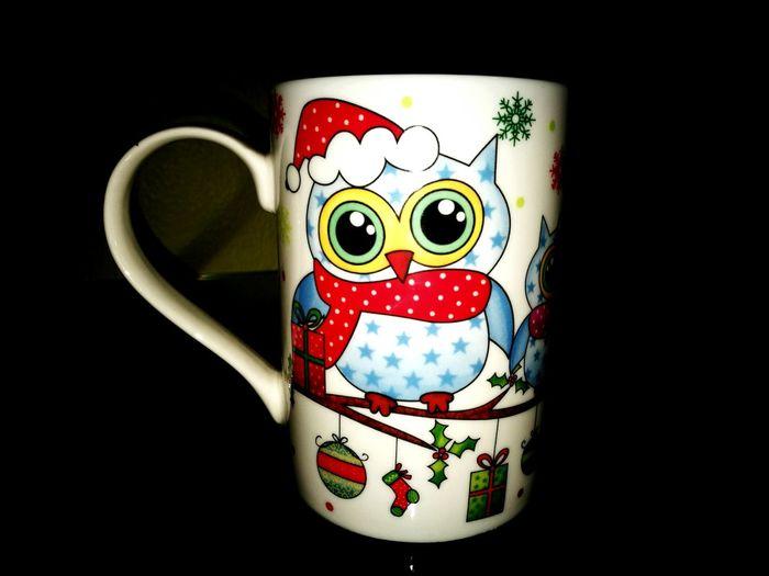 Lieblingsteil Huawei P9 Leica No People TimepassPhotography Huaweiphotography Mobilephotography Happiness♥ HuaweiP9 Dubai Loveforowl OwlYouNeedIsLove Owls Are Cute Owly Owls💕 Owl Photography Owl Owls Owl Art