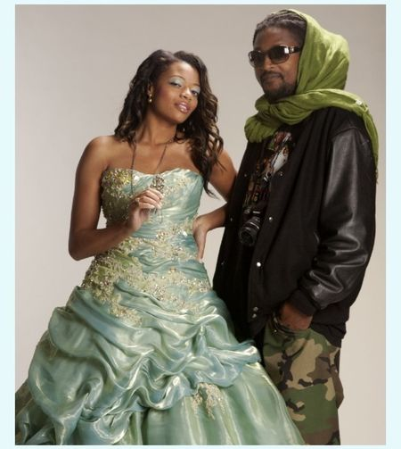 S/O to my sis Star and teacher KING TUT they the best my sis is my idol my teacher is roll model and video director