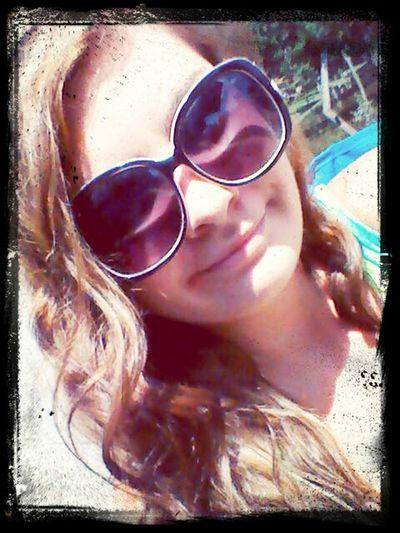 Summer Sun<3