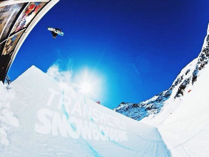 Looks like Shaun will be skipping the x! ExSport http://xgames.espn.go.com/snowboarding/article/10311824/shaun-white-pulls-x-games-aspen-focus-sochi-olympics