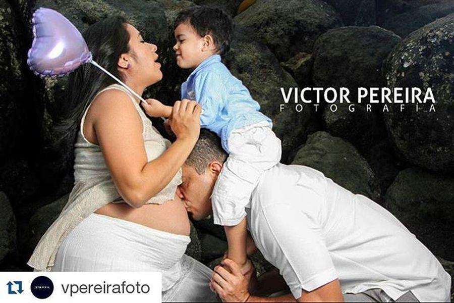 Repost @vpereirafoto: ・・・ Nuestro mayor pilar es la familia 👪❤ pide tu sesión al 6413-1159 📲 ¡Capturamos tus mejores momentos! 📷💥 Vpereirafoto Chitré