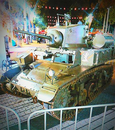 Army Vehicles Big Guns  Boom Boom Taking Pictures Armoured Vehicles Vehicles Army MilitaryPhotography Military Vehicles Army Tank Taking Photos War Machine Big Gun Military Check This Out Armored Vehicle Armored Tank Armoured Vehicle Armoured Checkthisout Check This Out! Tanks Don't Mess With Me Army