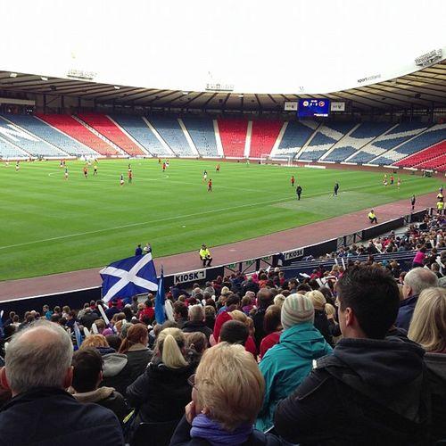#scotlandpassion Scotlandpassion