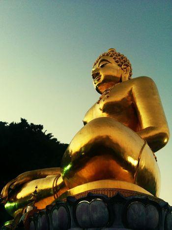 Chiangrai,Thailand
