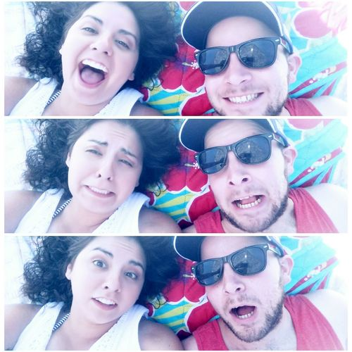 Notabummersummer Sunrays And Freedays Life Is A Beach Gooftomyball Adventures Takemetothebeach Married Life