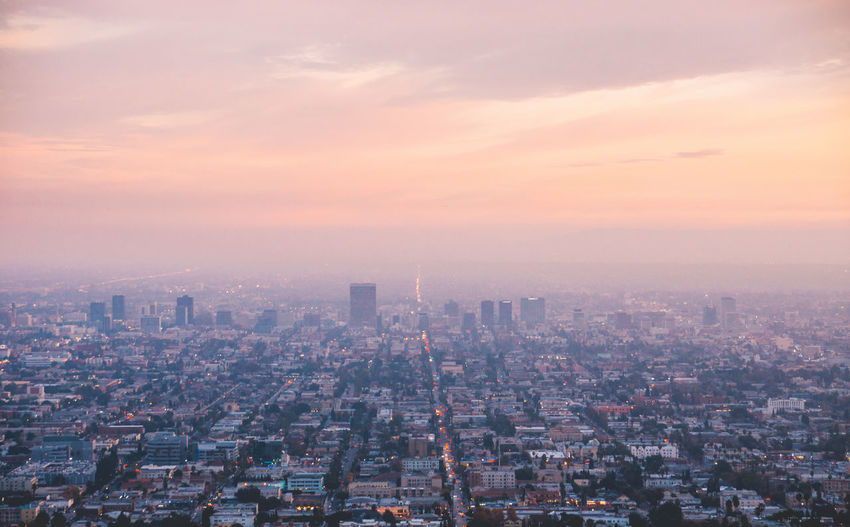 Streets of LA Sunset Sunset_collection Cottoncandy Landscape Landscape_Collection Landscape_photography Landscapes Urban Urban Landscape Urbanphotography Urbanexploration Losangeles Griffith Observatory City Cityscapes Sony