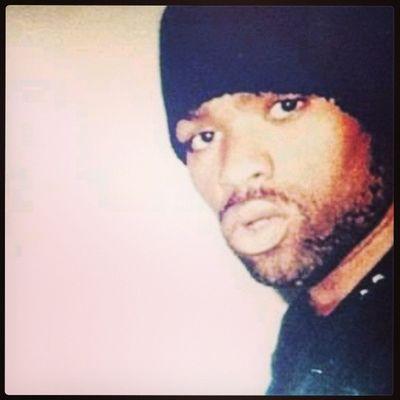 Got My Mind Made Up !! Methodman Wutang Wutangclan HipHop Forever Redman Kurupt AllEyezOnMe RapUs RapOldSchool