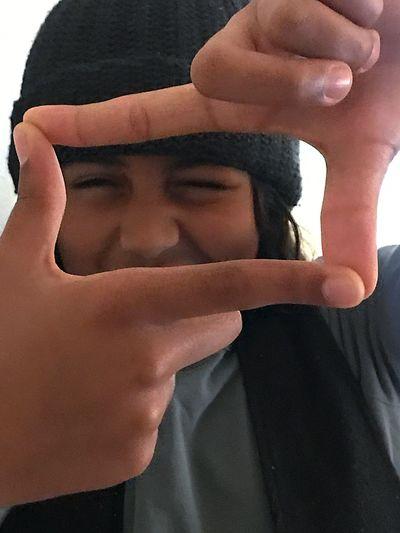 Filmmaking IPhoneography EyeEm Selects Human Body Part Hand Human Hand Men People Finger Gesturing Human Limb Human Finger Males