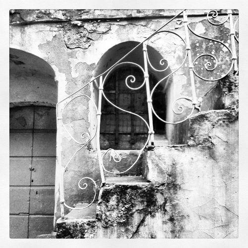 Tuscany Italy Architecture Ghivizzano
